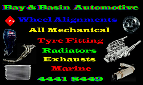 Bay-and-Basin-Automotive_Logo .jpg