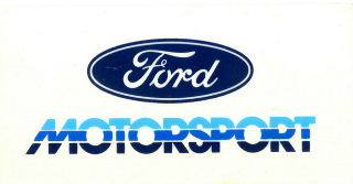 Ford-Motorsport_Logo.jpg