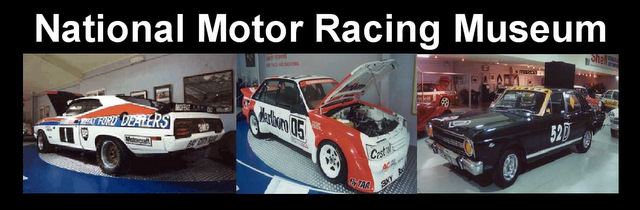National_Motor_Racing_Museum.jpg