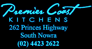 Premier_Coast_Kitchens_Logo.jpg