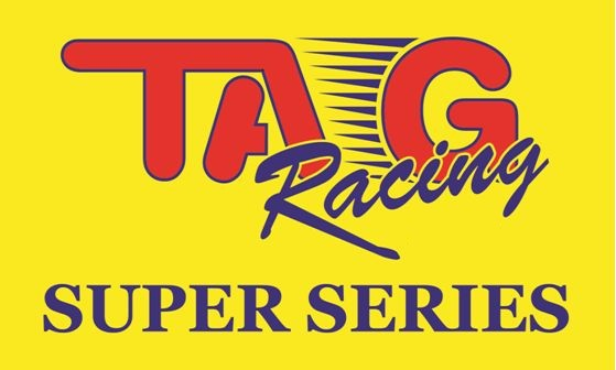 Tag-Super-Series-Logo.jpg