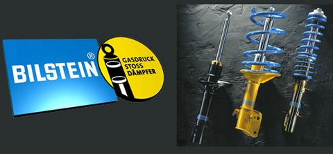 bilstein-shocks-Logo.jpg