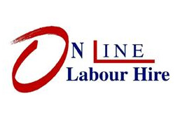 on-line-labour-hire.jpg