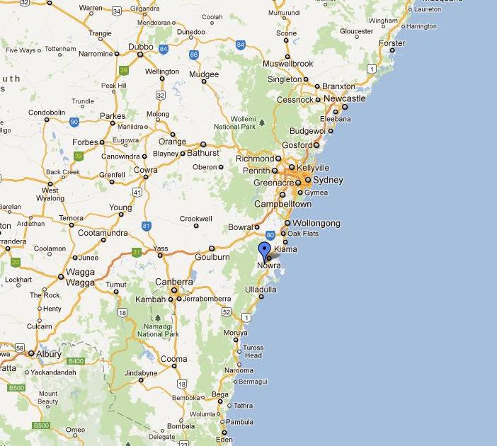 Email:- info@shoalhavenmotorsport.com.au