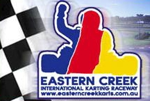 Eastern_Creek_Karting.jpg