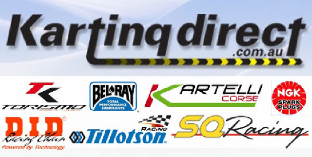 karting-direct-Logo-.jpg