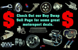 Buy-Swap-Sell-motorsport-parts-logo.jpg