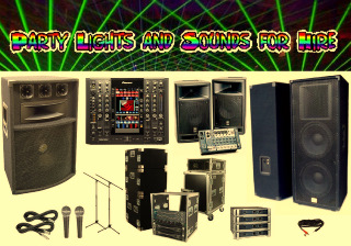 Party-Lights-and-Sounds-Hire.jpg